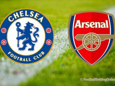Chelsea vs Arsenal Prediction