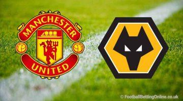 Manchester United vs Wolverhampton Wanderers Prediction