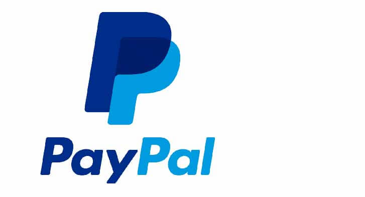 Bookmakers that accept Paypal