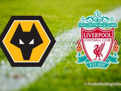 Wolverhampton Wanderers vs Liverpool Prediction