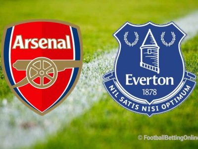 Arsenal vs Everton Prediction