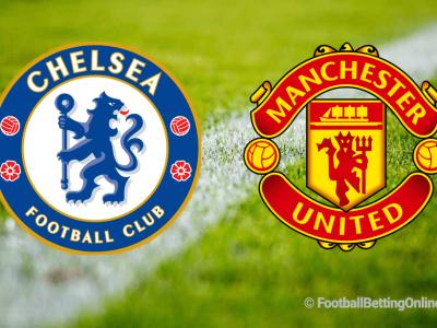Chelsea vs Manchester United Prediction