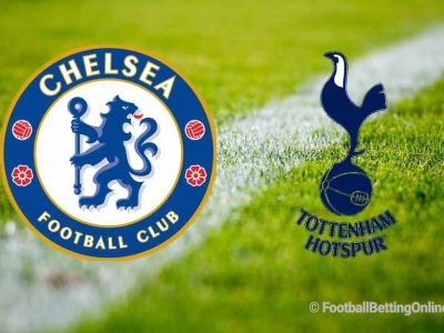 Chelsea vs Tottenham Hotspur Prediction
