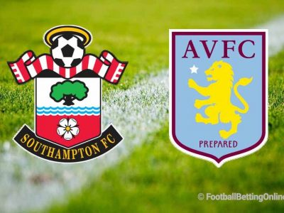 Southampton vs Aston Villa Prediction