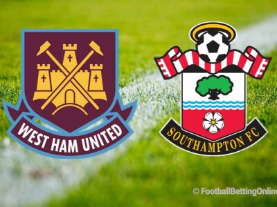 West Ham United vs Southampton Prediction