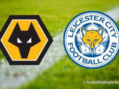Wolverhampton Wanderers vs Leicester City Prediction