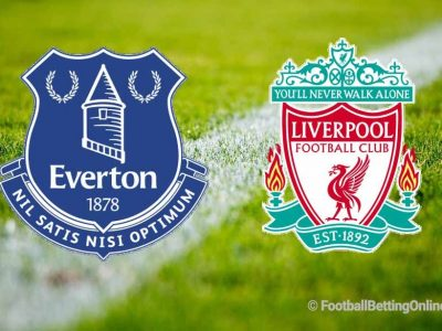 Everton vs Liverpool Prediction