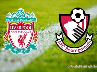 Liverpool vs AFC Bournemouth Prediction