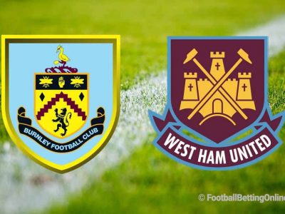Burnley vs West Ham United Prediction