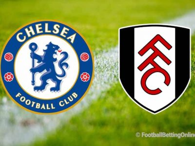 Chelsea vs Fulham Prediction