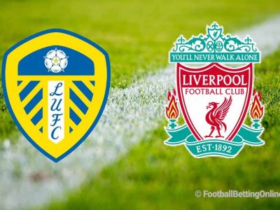 Leeds vs Liverpool Prediction