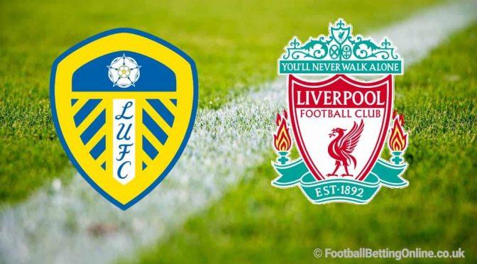 Leeds United vs Liverpool Prediction (19-04-2021)