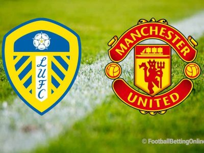 Leeds United vs Manchester United Prediction