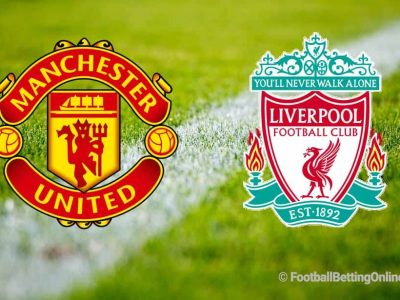 Manchester United vs Liverpool Prediction