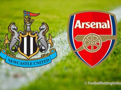 Newcastle United vs Arsenal Prediction