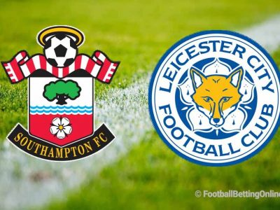 Southampton vs Leicester City Prediction