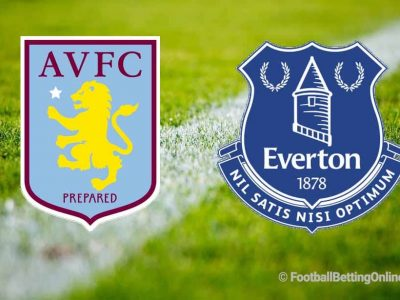 Aston Villa vs Everton Prediction