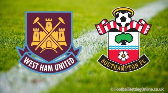 West Ham United vs Southampton Prediction (23-05-2021)