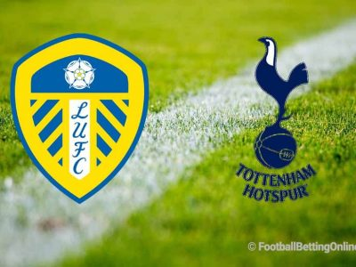 Leeds United vs Tottenham Hotspur Prediction