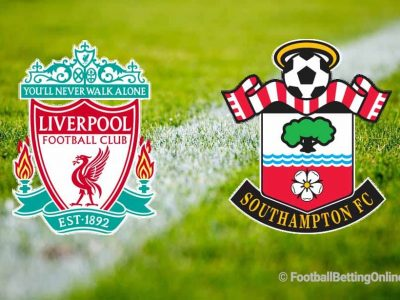Liverpool vs Southampton Prediction