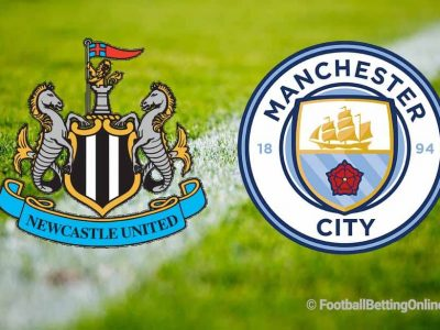 Newcastle United vs Manchester City Prediction